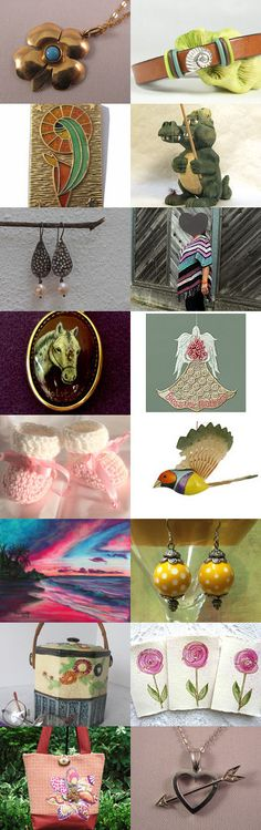 JUST FOR YOU! by M.A.Dellinger Wood Carving on Etsy--Pinned with TreasuryPin.com