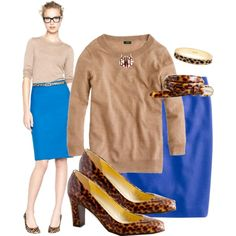 Wearing 11/12/2012, created by my4boys on Polyvore