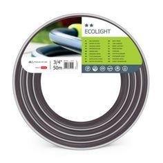 Furtun de gradina Cellfast 3/4 50m Ecolight
