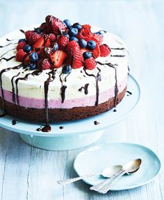 Femina - is Wine Recipes, Snack Recipes, Pudding Desserts, Cakes And More, Party Cakes, Delicious Desserts, Cake Decorating, Food And Drink, Sweets
