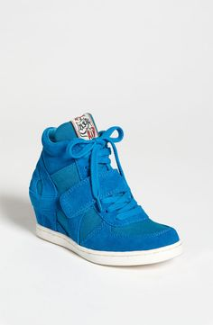 high heels for kids size 1 - Google Search | My Closet | Pinterest ...