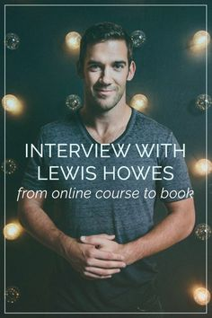 Teachable CEO Ankur Nagpal sits down with Lewis Howes to discuss Howes' new book The School of Greatness and how publishing compares to creating an online course.