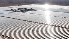 Erneuerbare Energien Erneuerbare Energie