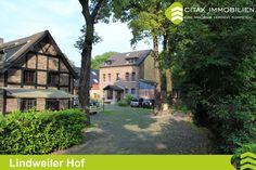 Köln-Lindweiler-Lindweiler Hof