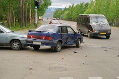 Trafik Kazası Sonrası Nasıl Tazminat Alınır #TrafikKazaTazminatları #ÖlümlüTrafikKazaTazminatı  http://www.ozmersinsigorta.com/  #DestektenYoksunKalmaTazminatı #MaddiManeviTazminat konuları ile ilgili KONU İLE İLGİLİ ÜCRETSİZ DANIŞMANLIK ALABİLİRSİNİZ.0 505 366 26 22