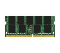 Kingston 16GB DDR4 2666 Non ECC - Dobra cena, Opinie w Sklepie RTV EURO AGD Kingston Memory, Memory Module, 8 Bit, Brand Names, Euro, Notebook, Memories, Apple Bite