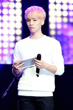 jonghyun oppa, i hope you're happy now. we'll be happy for you too, maybe not yet today but some time later. Minho, Shinee Jonghyun, Lee Taemin, K Pop, Shinee Members, Shinee Debut, Choi Min Ho, Love U Forever, Kim Kibum