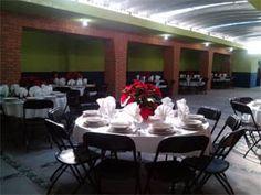 20 mejores imágenes de Salones en Toluca | Function hall, Lounges y ...