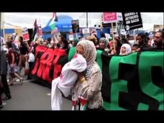 WATCH: The Deception Behind the Anti-Israel BDS Campaign | United with Israel