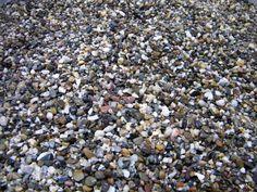 1000 images about kies sand steine on pinterest haus garten and sands. Black Bedroom Furniture Sets. Home Design Ideas