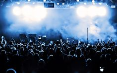 2017-03-09 - concert image: Wallpapers Collection, #1566160