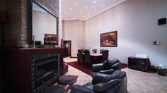 RAT Photos Edit Luxury Estate, Rats, Living Rooms, Photo Editing, Photos, Home Decor, Lounges, Editing Photos, Pictures