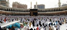 Hajj and umrah packages ! http://www.ilinktours.com/cheap-hajj-packages