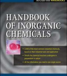 Free download coulson richardsons chemical engineering solutions handbook of inorganic chemicals pdf fandeluxe Choice Image