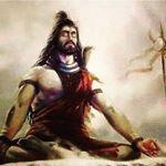 """2,432 Likes, 15 Comments - Shiv ❤ (@_bholebaba_ka_dewaana) on Instagram: """"Akal Mrityu Vo Mare Jo# Karm Kare #Chandaal Ka,,, Kaal Uska Kya Kare Jo #Bhakt Ho #MAHAKAL Ka 🙏Jai…"""""""