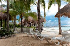 Placeres increíbles pueden vivirse en la #RivieraMaya ¿No dan ganas de disfrutar de un descanso en estas paradisíacas playas? http://www.bestday.com.mx/Riviera_Maya/ReservaHoteles/