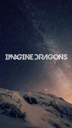 For everything Imagine Dragons check out Iomoio Dan Reynolds, Pentatonix, Florence Welch, Imaginer Des Dragons, Imagine Dragons Lyrics, Foto Top, Band Wallpapers, Wallpaper Iphone Cute, Music Love