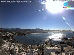 http://webcamsdemexico.net/manzanillo2/2016-03-10/0924.jpg