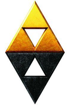 The Legend of Zelda:A Link Between Worlds