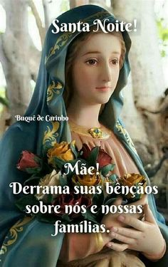 Jesus Prayer, Jesus Art, Jesus And Mary Pictures, Portuguese Quotes, Travel Europe Cheap, Holy Mary, Anime Wolf, Video Image, Nutrition Information