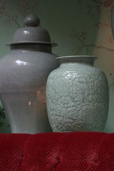 Shangri_La-Hotel-Paris-La_Bauhinia-Deco-Poteries-Vases