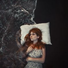 Robby Cavanaugh HOly da Cow this lady can take some photographs <3