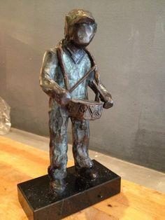 Kleine Bronzen Beeldjes.36 Beste Afbeeldingen Van Bronzen Beeld Kind In 2019 Kind