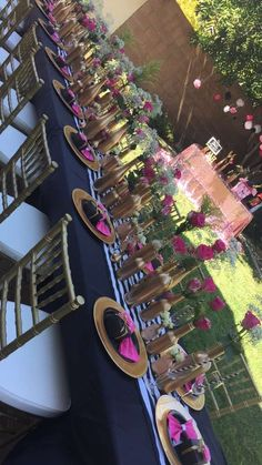 Razan K's Bridal/Wedding Shower / Kate Spade - Photo Gallery at Catch My Party 50th Birthday Party, Mom Birthday, Birthday Party Decorations, Wedding Decorations, Kate Spade Party, Kate Spade Bridal, Shower Party, Bridal Shower, Baby Shower