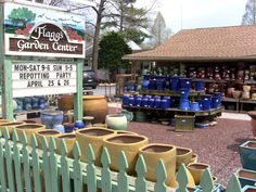 garden centers nj. Flagg\u0027s Garden Center 4320 Bridgeboro Rd. Moorestown, NJ 08057 856-461-0567 Centers Nj