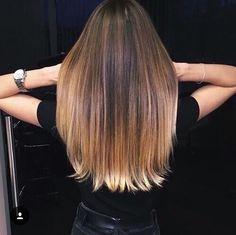 planant, noir, blonds, brun, savon, mode, fille, cheveux, coifure, coifures, inspiration, inspire, jeans, longtemps, luxe, me, ombre, chemise, style, de style
