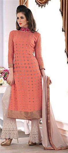 15 Best Indian blouse style images  d4710ab27f5d