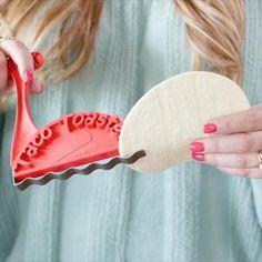 Cool Gadgets To Buy, Cool Kitchen Gadgets, Kitchen Hacks, Cooking Gadgets, Cooking Tools, Toaster, Crispy Tacos, 3d Prints, Tool Set
