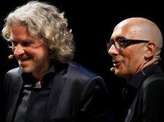 """Cinquew News: Al Teatro Forma di Bari lo spettacolo """"Siamo a pez..."""