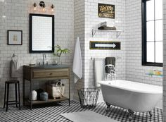 an ongoing tile discussion regarding all things tile; selecting tiles, installing tiles, maintaining tiles.
