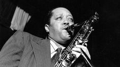 lester young | Lester Young: 'The Prez' Still Rules At 100 : NPR