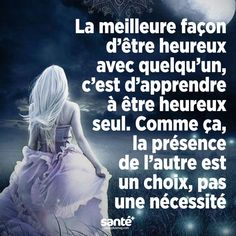 Toxic Relations Relations Under Embrace Interview mit Alexandre Cormont Positive Attitude, Positive Quotes, Best Quotes, Life Quotes, Staff Motivation, Quote Citation, French Quotes, Visual Statements, Inspirational Quotes
