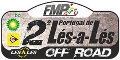 Portugal Lés-a-Lés 2016: Mais de 900 Km de Off-Road, com pneus Dunlop