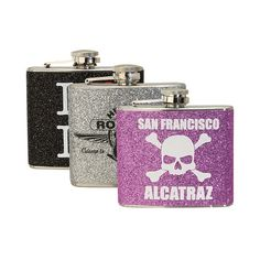 24 Best Hip Flasks with your Company Logo images | Flasks