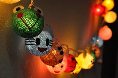 kitchen cabinets in ri 1000 images about diy cotton lights on 6149