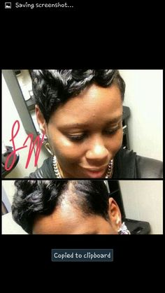 #shortcuts Lovely Willie Day Spa And Salon Call 910-381-9114 Ms EBONY