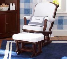 10 Best Quilt Labels Images In 2012 Quilt Labels Fabric