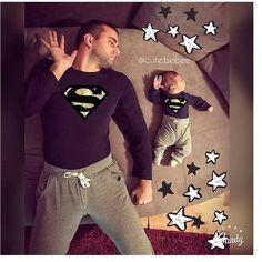 @marijola ❤️. ... .... #baby#babyfever#fashionstyle#fashionista#fashionweek#fashionkids#fashionkids#fashionbaby#kidsfashion#kidsstyle#kids#kids_of_our_world#babyshower#babyfashion#babysitting#babyboy#babylove#babygirl#cutebaby#cutekidsfashion#cutest_kiddies#cutekidzz#recent4recent #trendykids #rfr #lfl #fff #commentforcomment #comment #recentforrecent