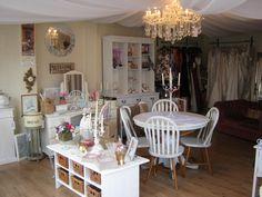 My shop 2012 www.chic-dreams.co.uk