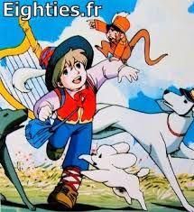 """Résultat de recherche d'images pour """"enfance annee 80"""""""