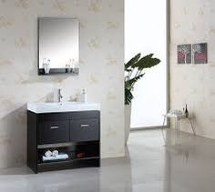 single shelf bathroom vanity it is a glorious thing when they are referring to statue out extra toilet storage with recesse
