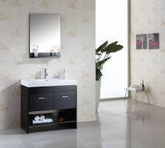 bathroom with wood tiles 18 willowbrook pinterest - Bathroom Cabinets Kerala