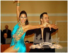 Professional Ballroom Dance Lessons at Arthur Murray Virginia Beach Ballroom Dance Lessons, Arthur Murray, Virginia Beach, Collection, Style, Ballroom Dance Classes, Swag, Outfits