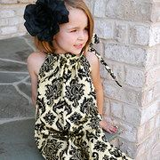 Take a look at the Muchilunga event on #zulily today!