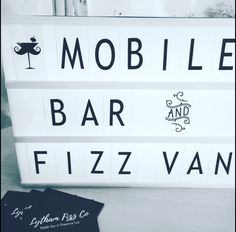 National wedding and event bar hire inc prosecco van and pimms trike hire. Prosecco Van, Bar Hire, Mobile Bar, Portable Bar