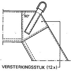 1987 Uitgave 1